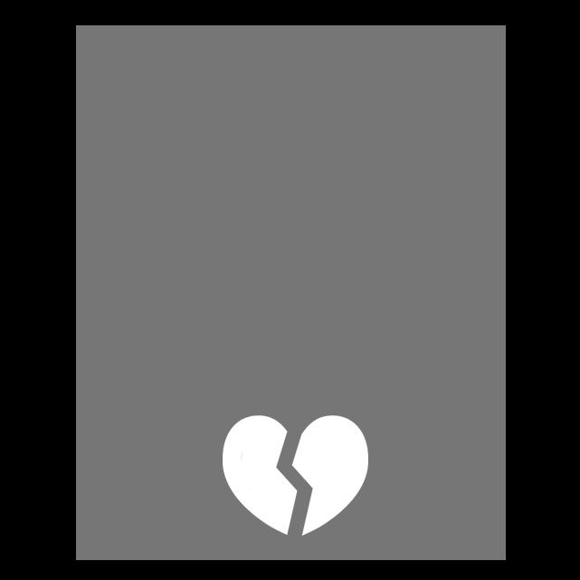 メンタルヘルス不調者への対応に関する取り組み