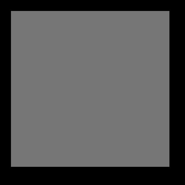 受動喫煙対策に関する取り組み